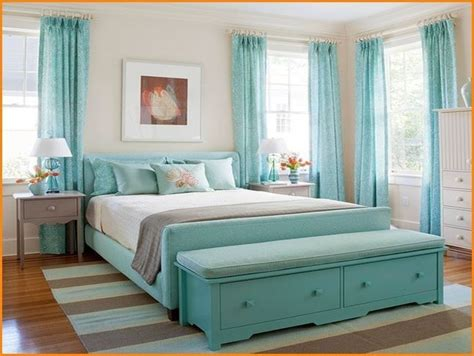 beach style beds 17 best ideas about beach bedrooms on pinterest beach