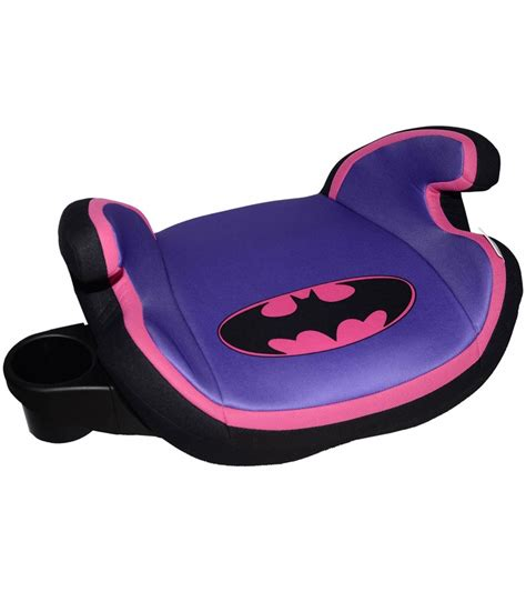 booster seat with no back australia kidsembrace no back booster seat batgirl