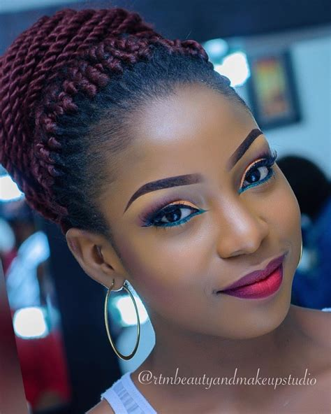 video on nigeria makeup 2016 makeup 13 face contouring tips from experts that will