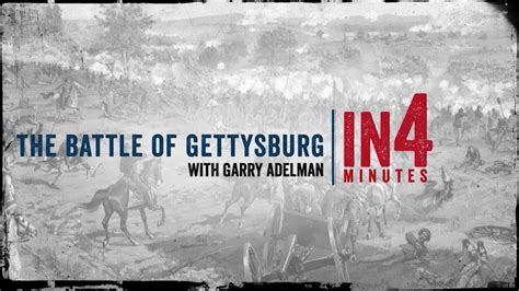 d day a captivating guide to the battle for normandy books the civil war in four minutes the battle of gettysburg
