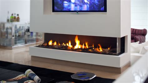Fireplaces Unlimited fireplaces unlimited fireplace inserts in burnaby vancouver canada