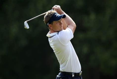 luke donald swing video 1000 images about luke donald on pinterest the heritage