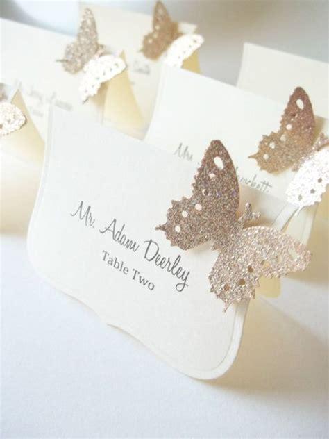 Butterfly Wedding by Butterfly Wedding Table Ideas