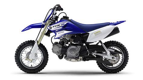48 Ps Motorrad Wie Schnell by Gebrauchte Und Neue Yamaha Tt R50e Motorr 228 Der Kaufen