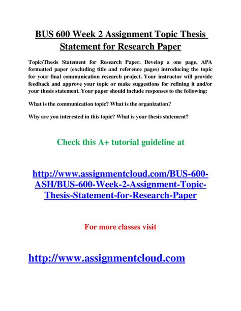 china research paper topics how to import in to the usa from china vanguard news