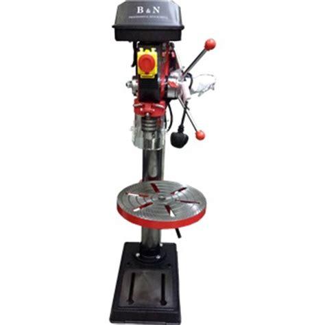 bench drill singapore b n professional bench drill press w laser 550w bnd1601l