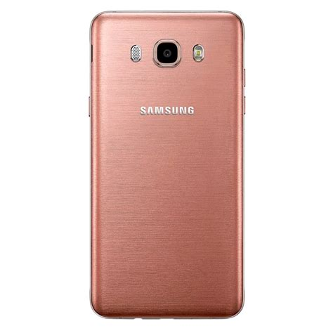 Samsung J7 2016 Blue Pink Marble Casing Cover Hardcase samsung galaxy j7 2016 dual sim sm j7108 unlocked 16gb pink gold expansys australia