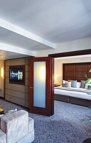 Grange Hotels by Grange Hotels 4 5 Accommodation
