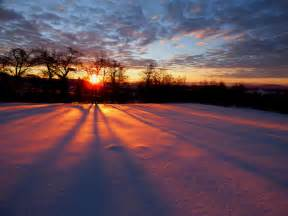 winter solstice the science of the shortest day of 2016