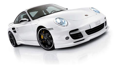 Porsche 911 Cover by Porsche 911 Covers Plus Covers Photos