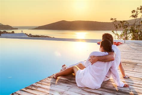 romantic couple wallpaper love is everything 33 romantic love words with beautiful images