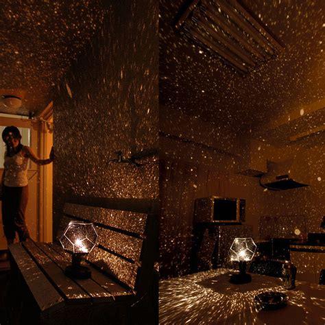 Galaxy Projector L galaxy astro planetarium projector cosmos light sky l diy ebay