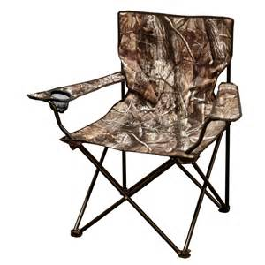 realtree camoflage camo 600d canvas tailgate