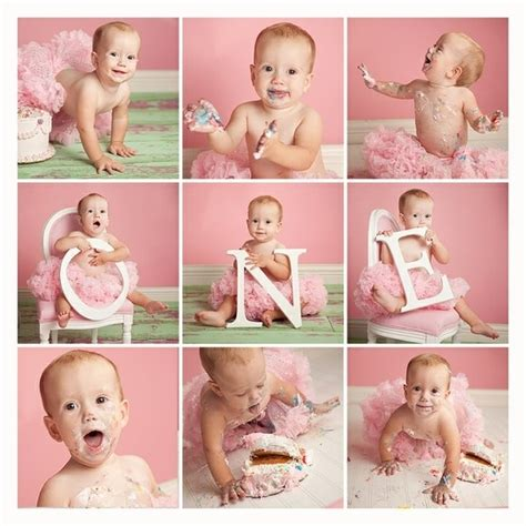 1 Year Ideas - 1 year baby photo shoot ideas search 1 year