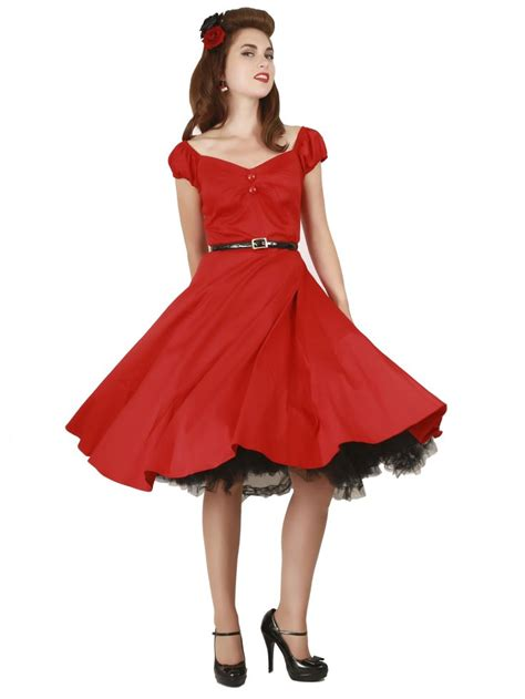 1940 swing dresses for sale 1000 images about spring rep on pinterest 1940s dresses