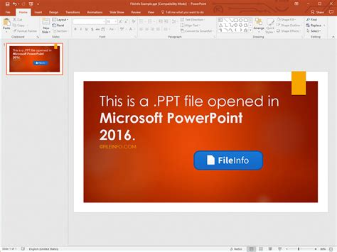 powerpoint template file powerpoint 2007 template file extension choice image