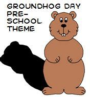 groundhog day theme 1000 images about groundhog day shadows on