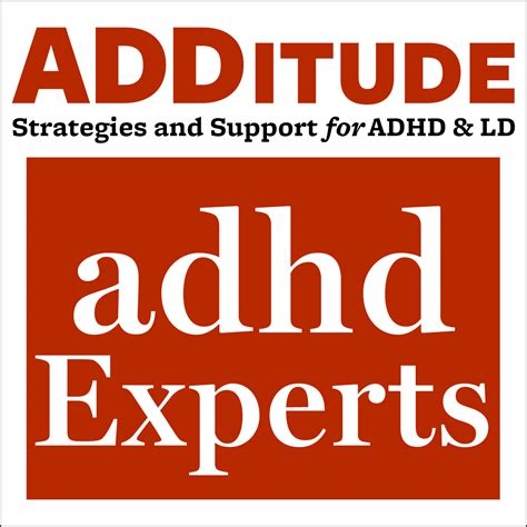 adhd and adults how to live with improve and manage your adhd or add as an books adhd experts podcast listen via stitcher radio on demand