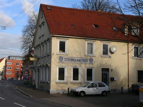 gasthaus zum l 246 wen hotel r best hotel deal site