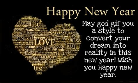 happy new year 2017 love quotes and sayings images hug2love