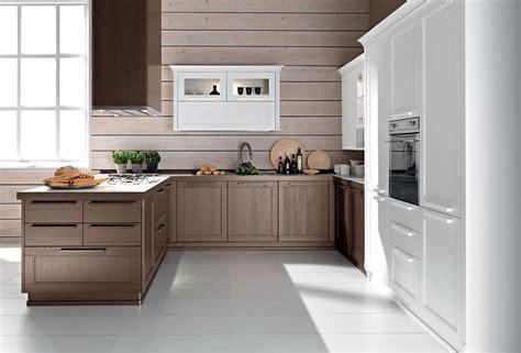 astra cucina mobili per cucina cucina california da astra