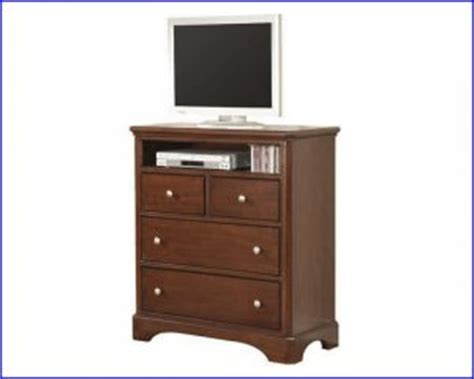 bedroom height tv stand winners only furniture topaz cherry 38 inch bedroom height