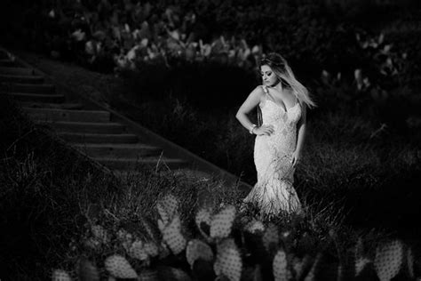harsanik trash the dress photoshoot ando and angie harsanik trash the dress photoshoot ando and angie
