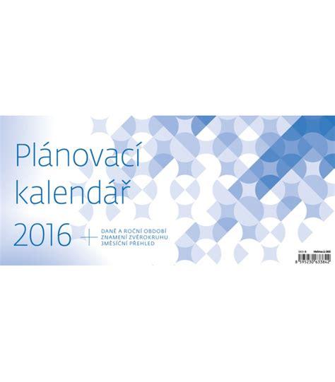Table Calendar 2016 Table Calendar Pl 225 Novac 237 Kalend 225 ř Office 2016