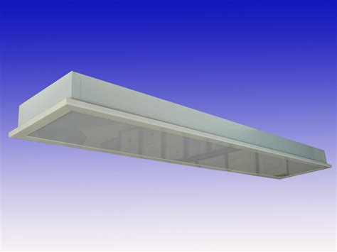 Light Fixtures For Ceiling China Ceiling Recessed Lighting Fixture Mq Ysd11 China
