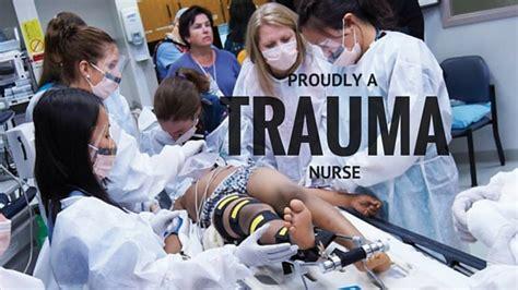 emergency room technician salary salary description and patmosedu