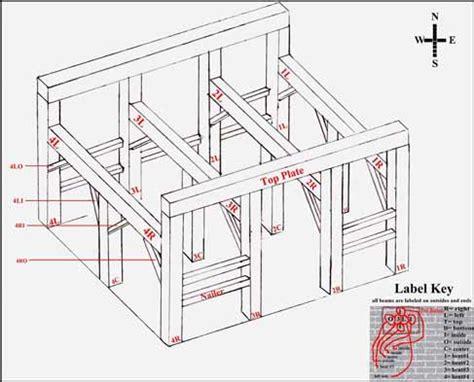 timber frame house plans for sale timber frame shed plans for sale kelaks