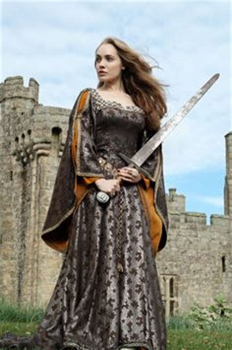 the2leep hot girls with sword photo shoot 1000 images about gisborne book of kings on pinterest