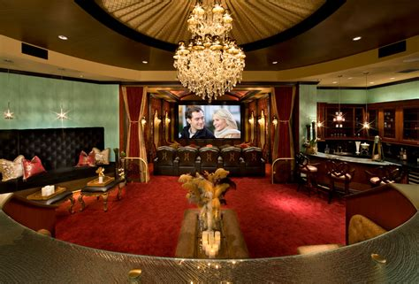 Staggering Theatre Room Furniture Ideas Decorating Ideas Theatre Room Furniture Ideas