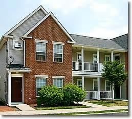 house for rent elizabeth nj westport homes rentals elizabeth nj apartments com