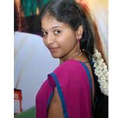 Actress Koothi Image  Share Online