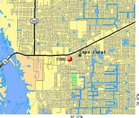 33991 zip code cape coral florida profile homes