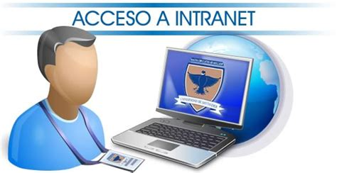intranet interno conocer el t 233 rmino intranet