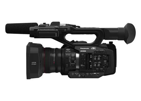 panasonic 4k price panasonic ag ux180 4k camcorder cameras medietek a s