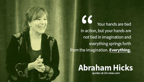 abraham hicks quotes best abraham hicks quotes quotesgram