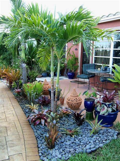 imagenes de jardines minimalistas pequeños dise 241 os de patios y jardines minimalistas 22