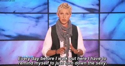 ellen degeneres accomplishments 8 most down to earth women of hollywood her cus