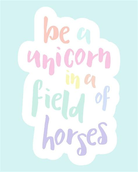 21 best images about more quotes on pinterest disney 21 unicorn sayings quotes and humor