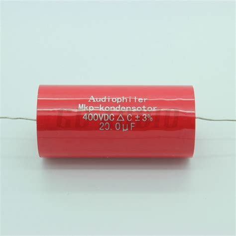 guitar electronics capacitor coupling capacitor guitar 28 images jupiter vintage tone guitar lifier coupling capacitors
