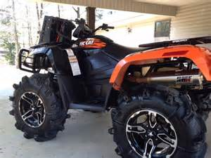 will bass pro shops negotiate boat prices 2012 arctic cat mud pro ltd 700 atv four wheeler for