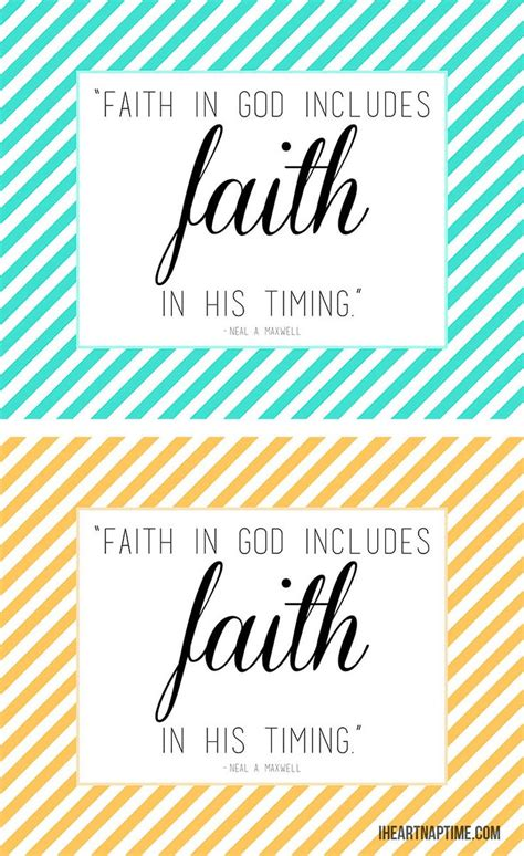 printable quotes about god 14 best celebrating god images on pinterest inspire
