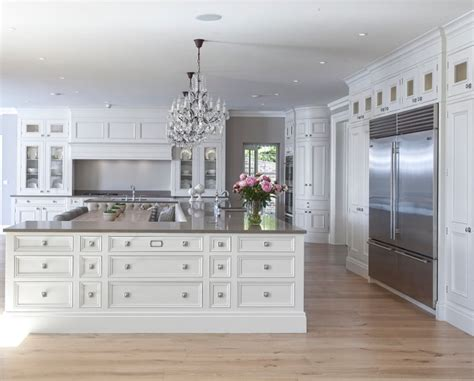 special paint for kitchen cabinets category dining room design home bunch interior