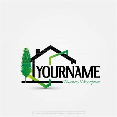 create your own house design free create realty logos free real estate logo maker