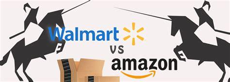 amazon vs walmart pricing wars how wal mart bots get blocked by amazon