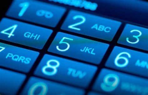 cambiare operatore telefonico mobile cambiare operatore e passare da tim vodafone wind 3