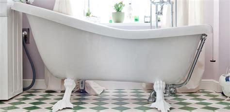 pavimento e rivestimento bagno come abbinare pavimenti e rivestimenti per il bagno